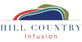Hill Country Infusion Logo